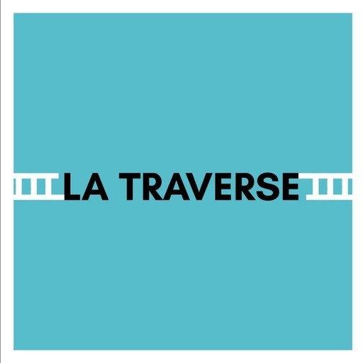 A découvrir : Les podcasts écologiques de la Traverse.