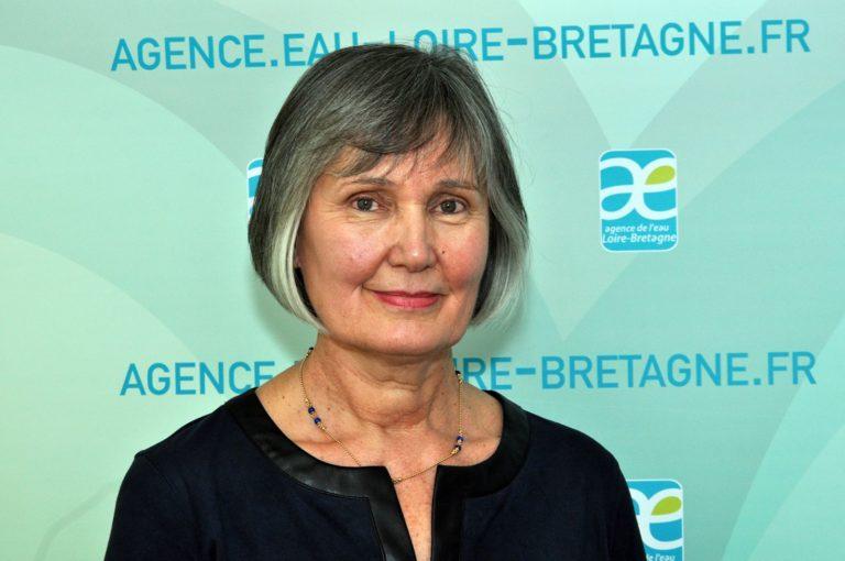 Marie-Hélène Aubert