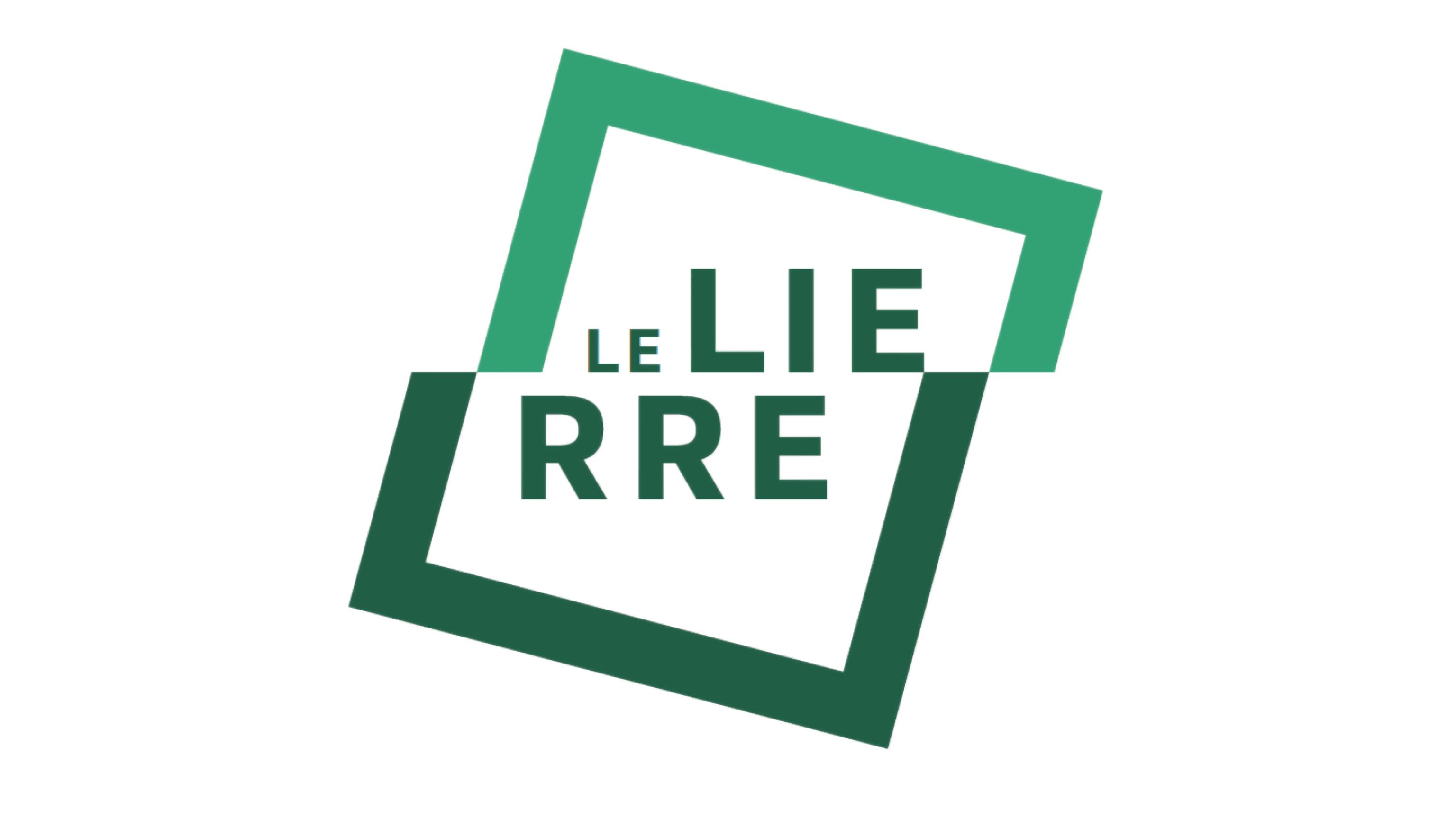 Le Lierre